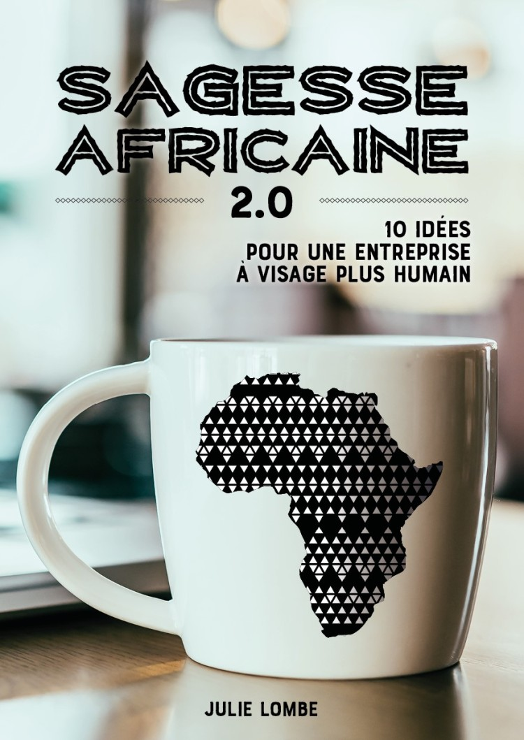 cover simple Sagesse Africaine 2_0