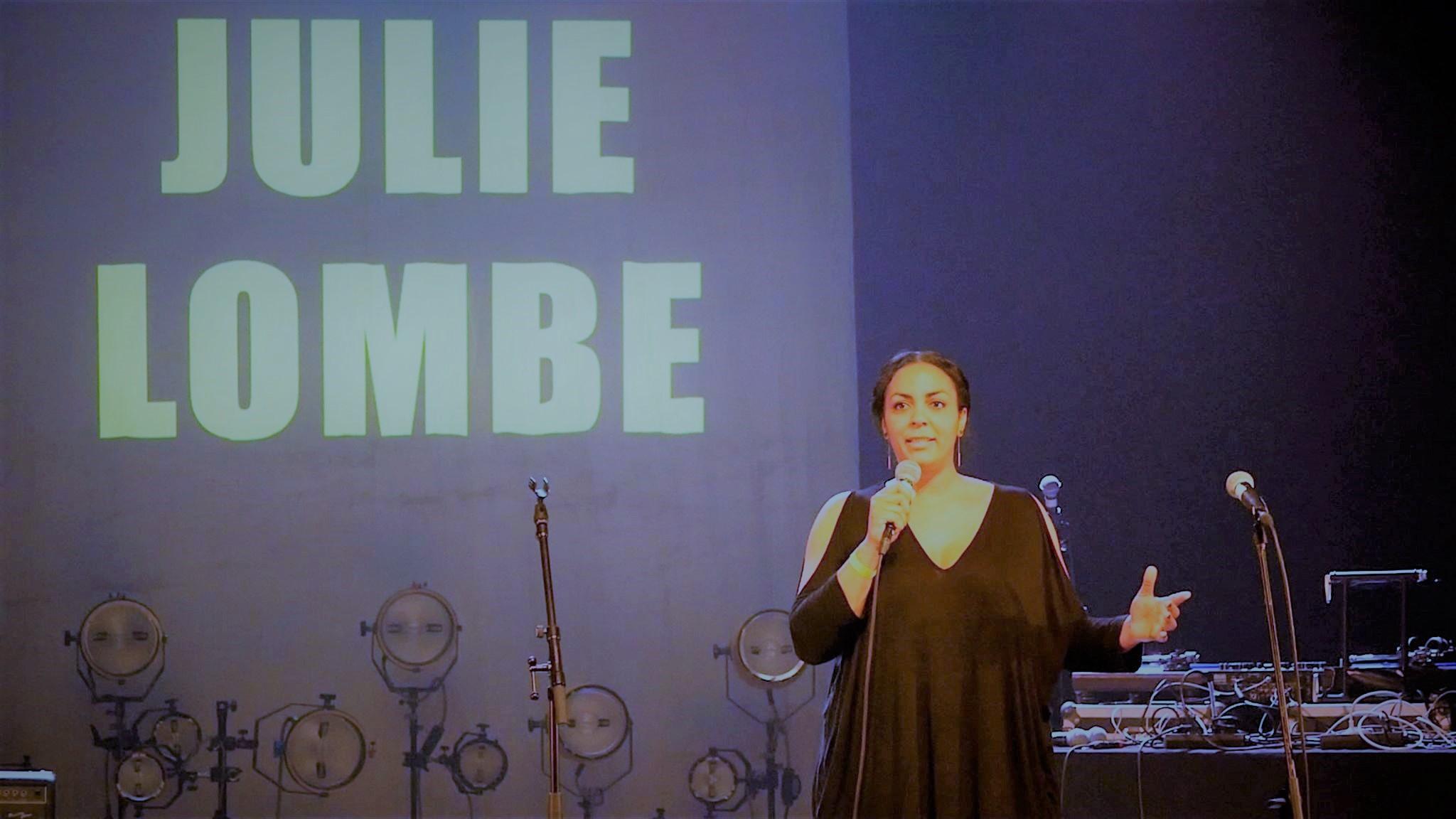 Julie Lombe Finale Prix Paroles Urbaines copyright dan broos (3)