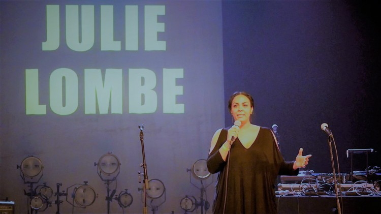 Julie Lombe Finale Prix Paroles Urbaines copyright dan broos (3)