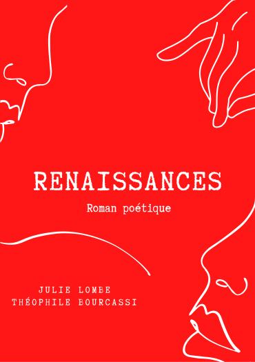 RENAISSANCES_Cover20210530Front